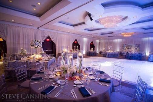 Tmx 1485460607842 Weddingimage003 Washington, DC wedding venue