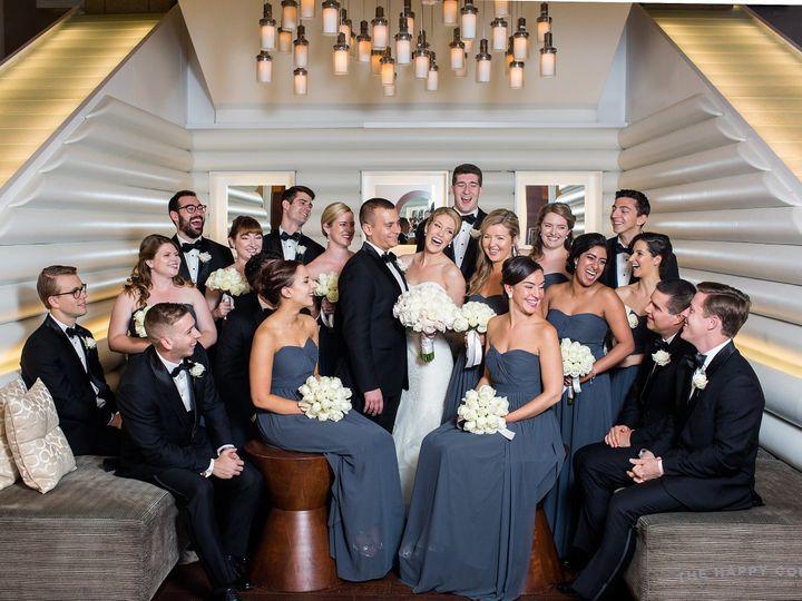 Tmx 1505490922349 Weddinglounge Washington, DC wedding venue