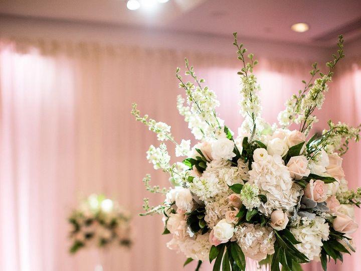 Tmx 1520974549 324ec838c0c85472 1505490886553 Weddingdecor Washington, DC wedding venue