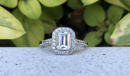 Diamond Leaf Jewelers