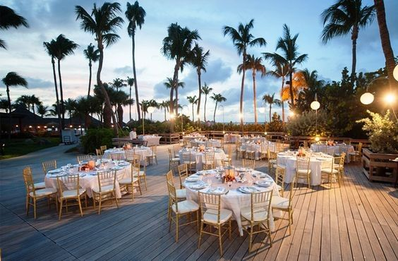 Aruba Marriott Resort amp Stellaris Casino