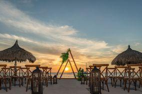 Hyatt Regency Aruba Resort, Spa and Casino