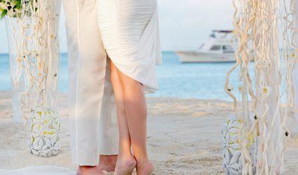 Hyatt Regency Aruba Resort, Spa and Casino 1