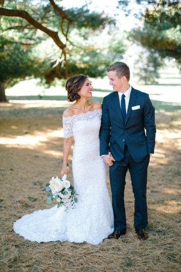 christian christiana wedding 0121
