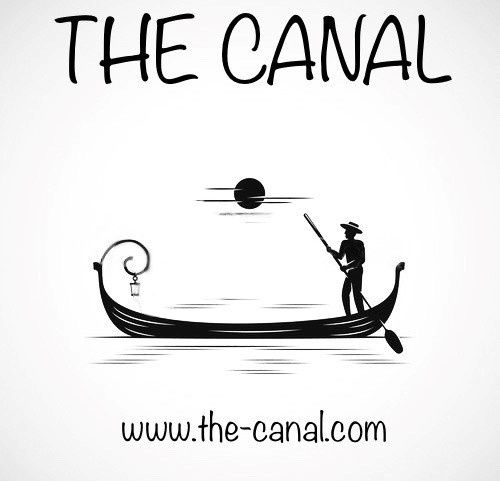 the canal final logo 3 51 1940013 158757274822286