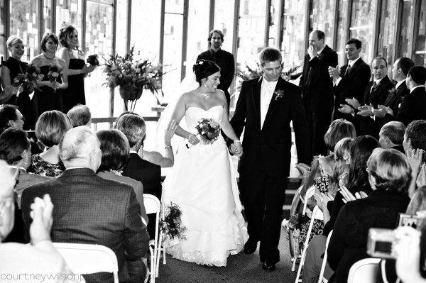 Tmx 1261165492335 IMG15642 Santa Rosa, CA wedding ceremonymusic