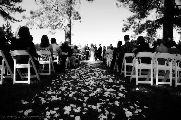 Tmx 1261165596085 MCD64711 Santa Rosa, CA wedding ceremonymusic