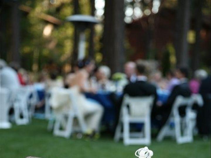 Tmx 1261165675382 MCD7290 Santa Rosa, CA wedding ceremonymusic