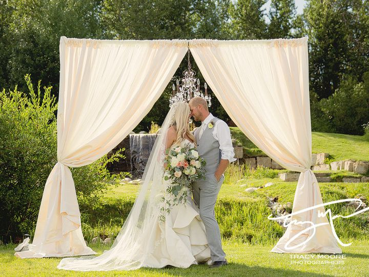 Tmx 1439966789771 V90a2476 Billings, Montana wedding planner