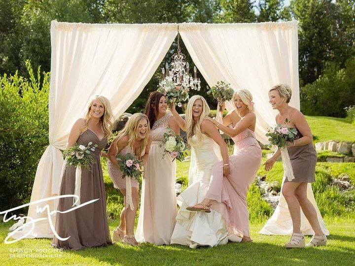 Tmx 1439966834783 11709661101534366770014274174407578655982688n Billings, Montana wedding planner