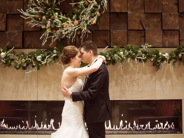 Tmx 1439967439730 Graeveharpwedding 631 Billings, Montana wedding planner