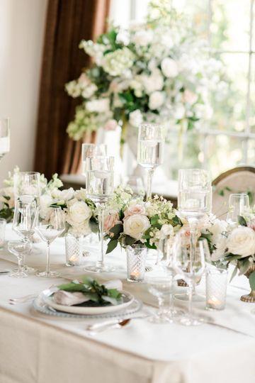 33a578373f2f3831 Haute Floral Designs294
