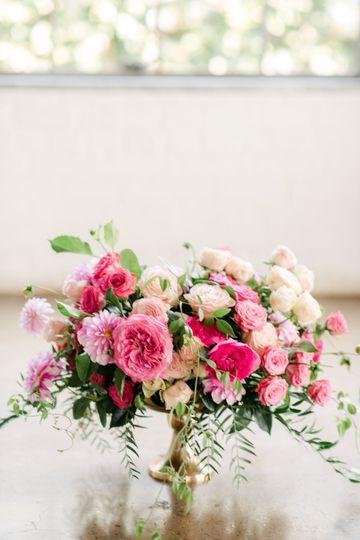 1c08917ae4980ebf 1524783771 b140ddad755f9c29 1524783765419 9 Haute Floral Desig