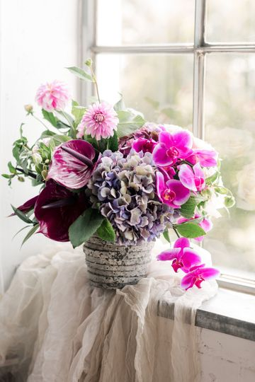 13954b04d854f6ba 1524784434 9e7970c076077baa 1524784429019 6 Haute Floral Desig