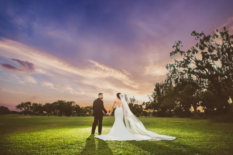 Just married | Dipp Photography