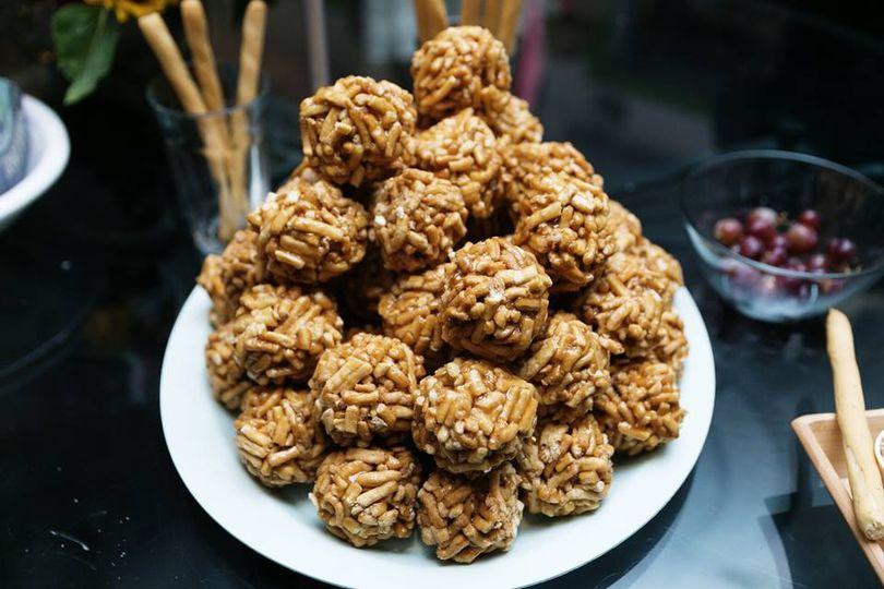 chak balls 51 1031013