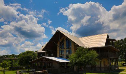 Peninsula Ranch and Lodge 1