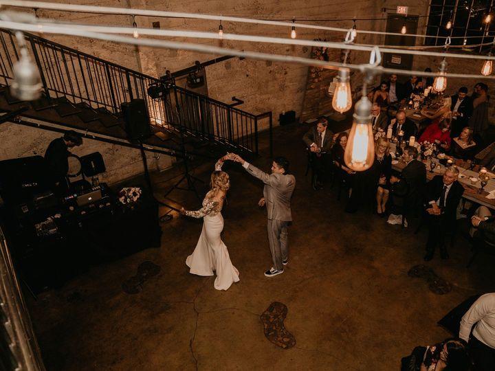 Tmx Jeancarlosdudleywedding2020 117 51 1671013 158438303924327 San Marcos, CA wedding catering