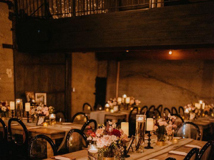Tmx Jeancarlosdudleywedding2020 97 51 1671013 158438174781848 San Marcos, CA wedding catering