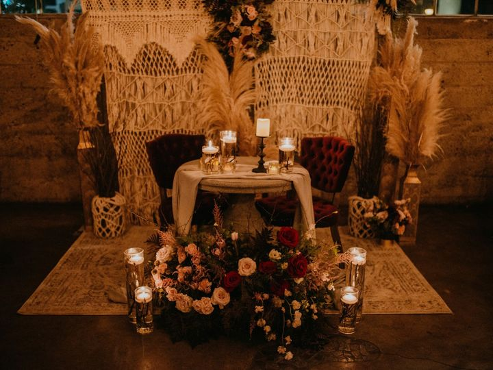 Tmx Jeancarlossweethearttable 51 1671013 158472783618958 San Marcos, CA wedding catering
