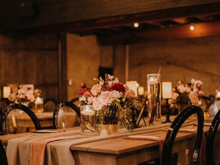 Tmx Jeancarlostablesetting 51 1671013 158473048315507 San Marcos, CA wedding catering