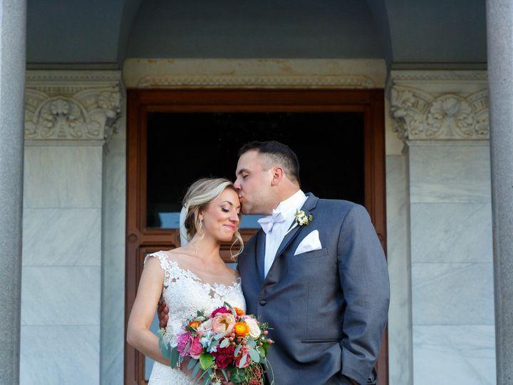 Tmx 0016 51 2013 157427061787562 Rocky Hill, Connecticut wedding florist