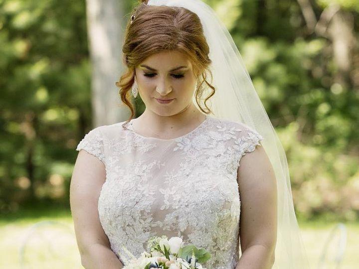 Tmx 09c8b319 4f93 4353 Aa96 C1115f0b7ce4 51 2013 160077036094761 Rocky Hill, Connecticut wedding florist