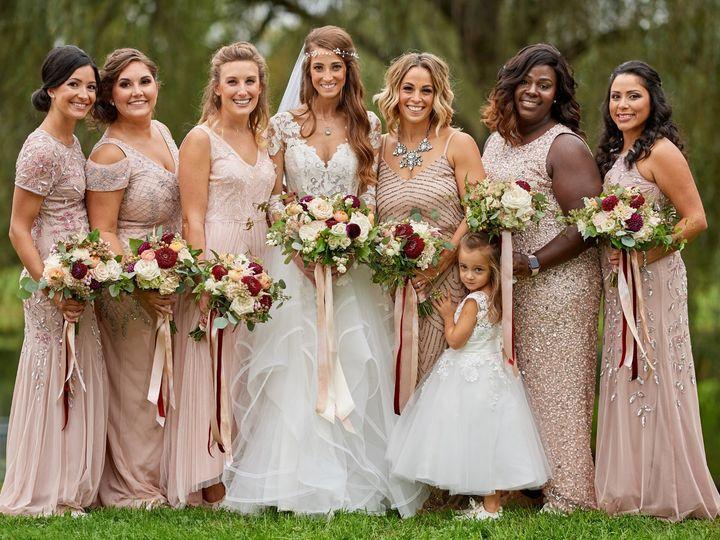 Tmx 10 6 18 152618 09943 1 51 2013 157427083396880 Rocky Hill, Connecticut wedding florist