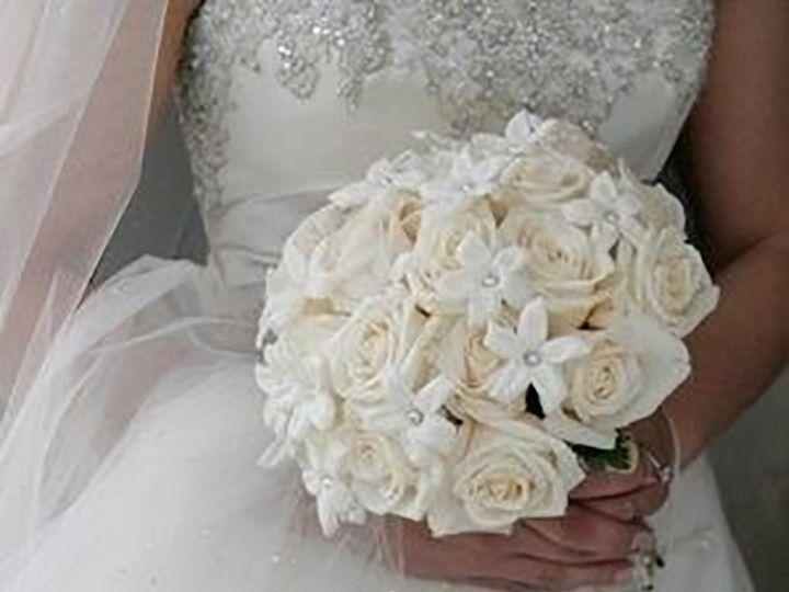 Tmx 1348697364072 Classicbouquet 51 2013 158255776924843 Rocky Hill, Connecticut wedding florist