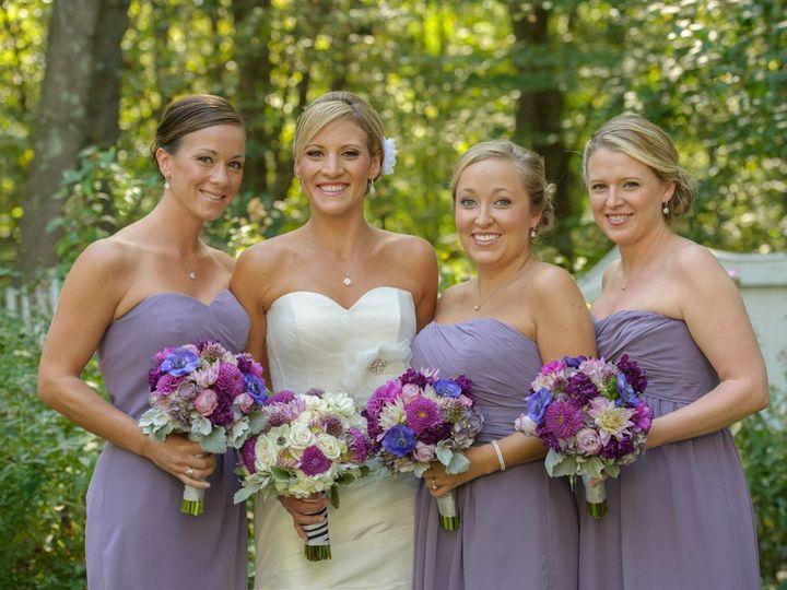 Tmx 1359228840646 0207EFP120922144149EFPWeddingsCO Rocky Hill, Connecticut wedding florist