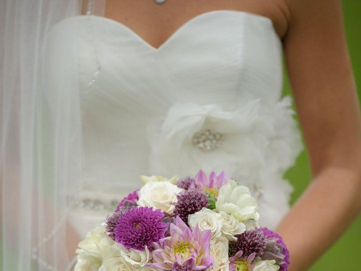 Tmx 1359228955800 90430EFP120922163301EFPWeddingsCO Rocky Hill, Connecticut wedding florist