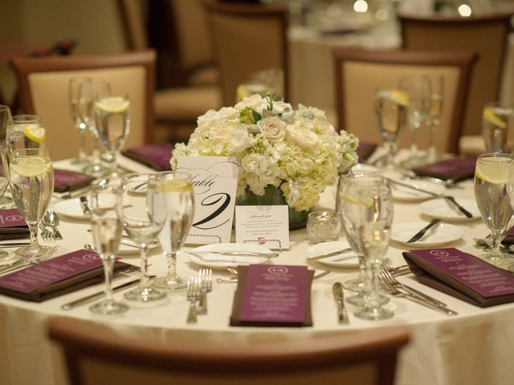 Tmx 1359229489805 0658EFP120922184503EFPWeddingsCO Rocky Hill, Connecticut wedding florist