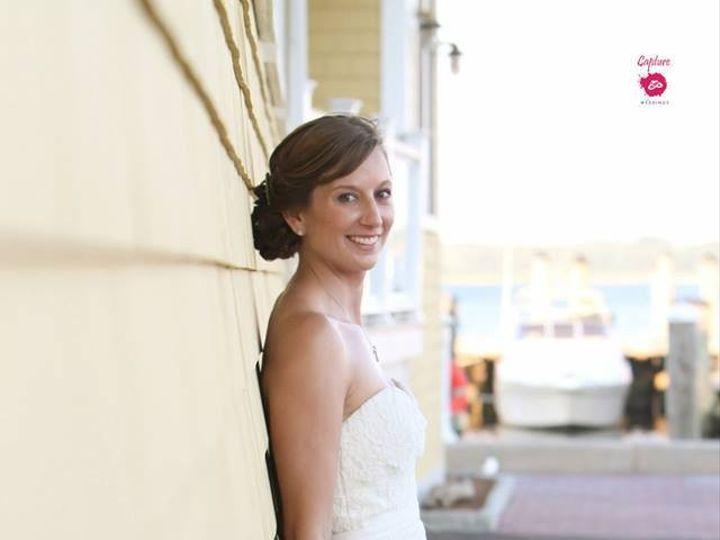 Tmx 1390576721881 Bell8 1 Rocky Hill, Connecticut wedding florist