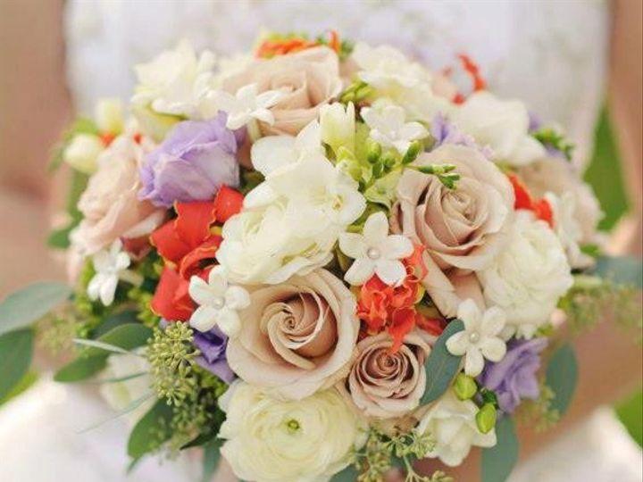 Tmx 1390577064253 Fall Weddin Rocky Hill, Connecticut wedding florist