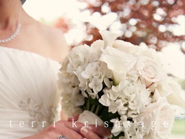 Tmx 1416175000801 Beth Rogers Callas Roses Hydrangeawm Rocky Hill, Connecticut wedding florist