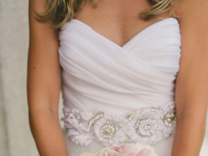 Tmx 1416175045124 Straitwedding0759wm Rocky Hill, Connecticut wedding florist