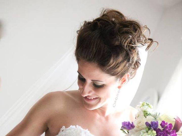Tmx 1416175096117 Catizone2 Rocky Hill, Connecticut wedding florist