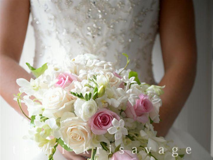 Tmx 1416175128292 Sarahandjoshwedding0194 Lwm Rocky Hill, Connecticut wedding florist