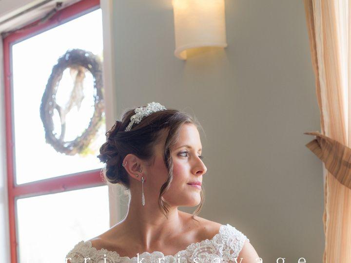Tmx 1416175507496 Deirdre Bryan Jpg 0039wm Rocky Hill, Connecticut wedding florist