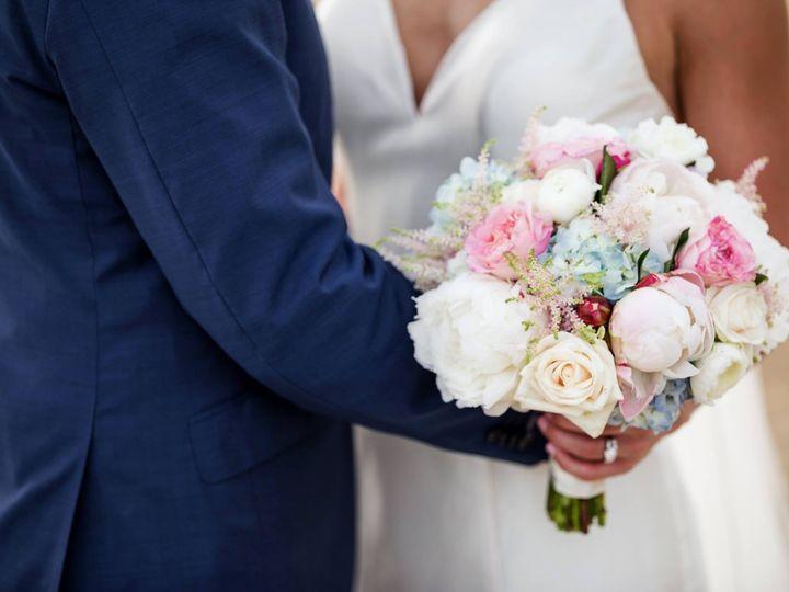 Tmx 1468339144164 Image Rocky Hill, Connecticut wedding florist