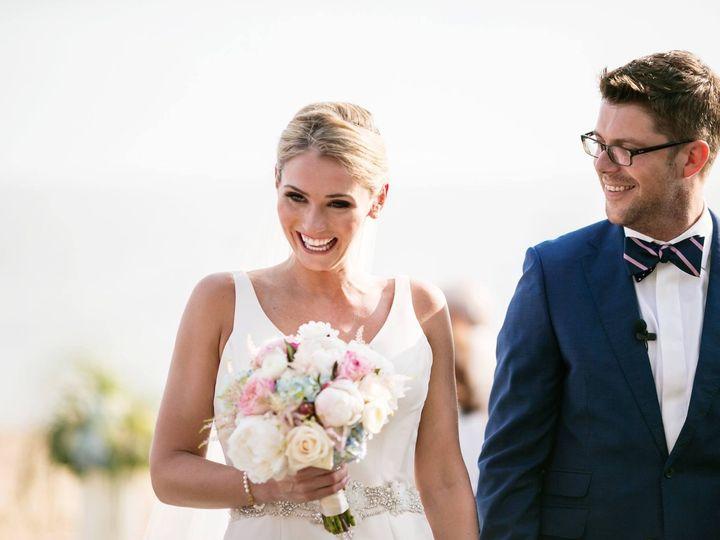Tmx 1468339151310 Image Rocky Hill, Connecticut wedding florist