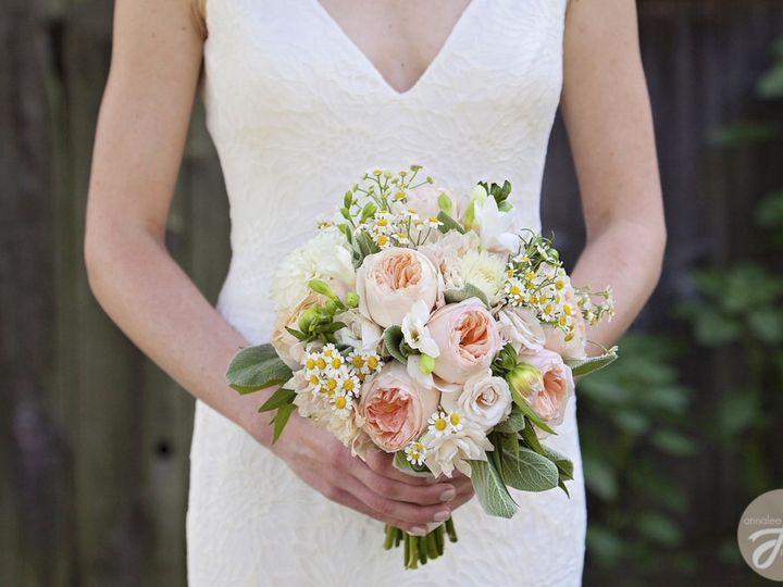 Tmx 1468339162582 Image Rocky Hill, Connecticut wedding florist