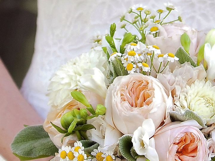 Tmx 1468339171925 Image Rocky Hill, Connecticut wedding florist