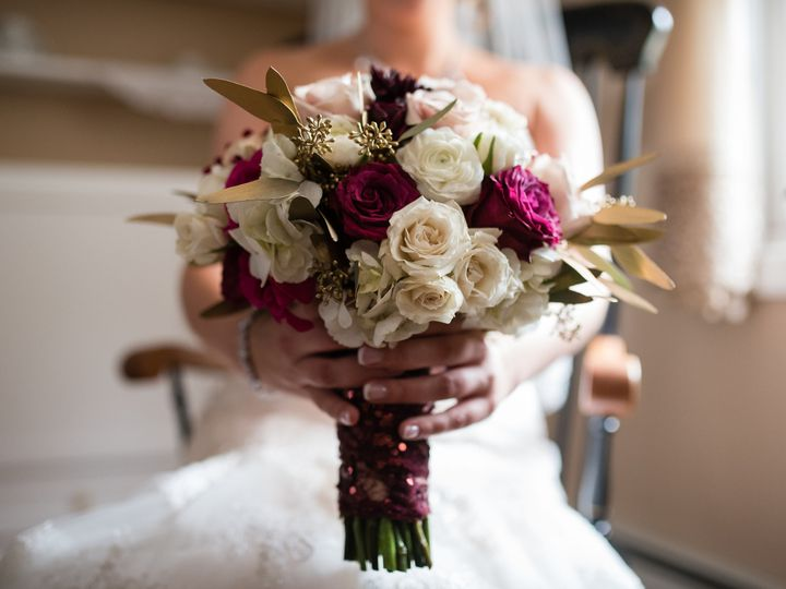 Tmx 1468339186686 Image Rocky Hill, Connecticut wedding florist