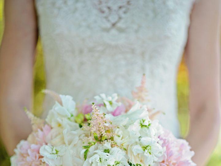 Tmx 1468339205278 Image Rocky Hill, Connecticut wedding florist