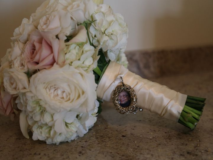 Tmx 1468339238127 Image Rocky Hill, Connecticut wedding florist