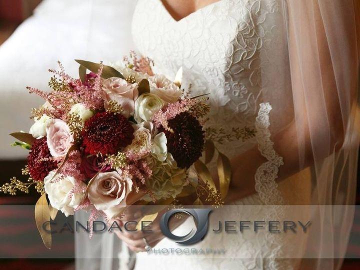Tmx 1468339263962 Image Rocky Hill, Connecticut wedding florist