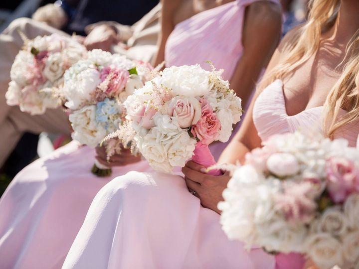 Tmx 1468339902558 Image Rocky Hill, Connecticut wedding florist