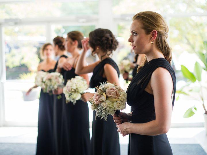 Tmx 1468339920398 Image Rocky Hill, Connecticut wedding florist