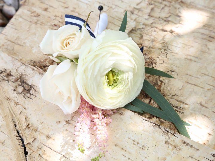 Tmx 1468340273320 Image Rocky Hill, Connecticut wedding florist